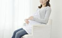 maternity-01